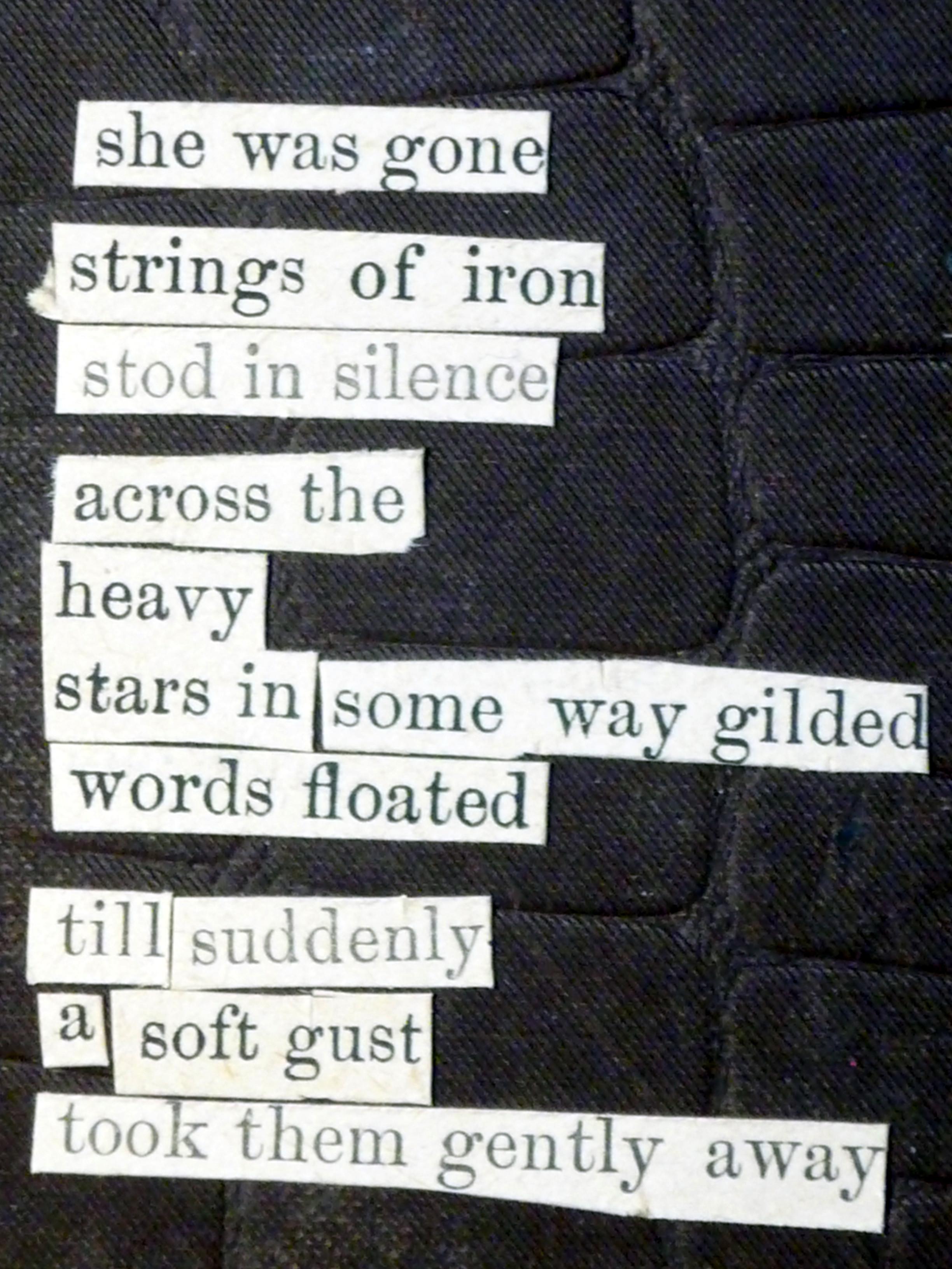 Writing a novel in word 2010