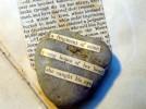 poem stone- day 4